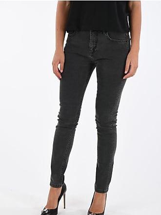 Alexander McQueen MCQ SWALLOW Regular Fit Jeans size 32