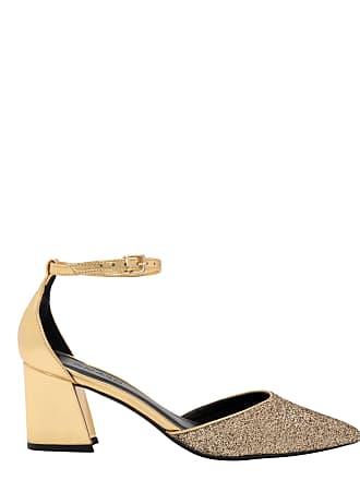 84cf9b359 Sapatos (Convidados De Casamento) − 9688 produtos de 301 marcas ...