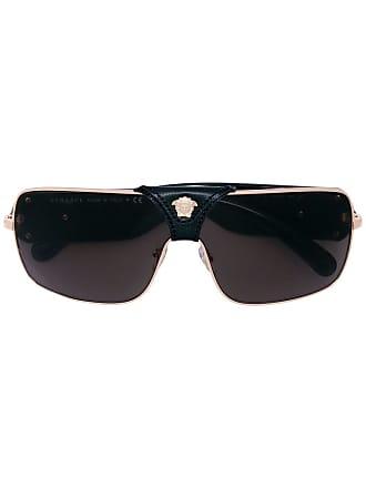 5fea8c0e78 Versace Sunglasses for Women − Sale  up to −25%