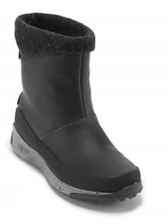 Chaco Womens Borealis Mid Waterproof Boots