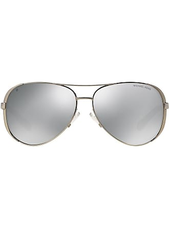 1a047adaadf1 Michael Kors® Sunglasses − Sale: up to −50% | Stylight