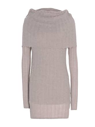 Pulloverkleider in Schwarz  Shoppe jetzt bis zu −60%   Stylight f2e841dfd6