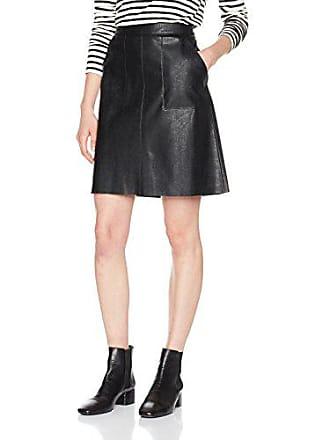 a6d0f09acc Minifaldas (Casual)  Compra 281 Marcas