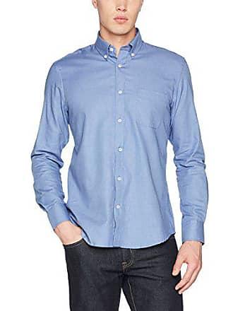 08eeab869 Cortefiel C3BCC Liso Coderas TBD Camisa casual