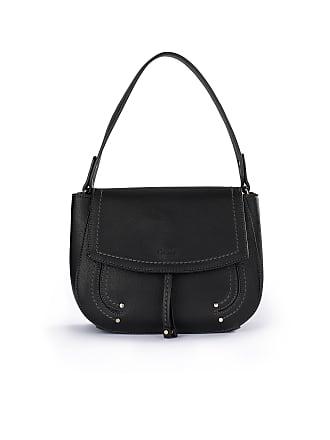 6fa1ffdc267 Väskor − 34256 Produkter från 1206 Märken | Stylight