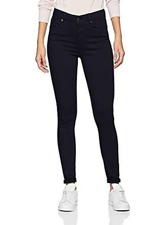 367e99bdda Pantalones De Algodón Vero Moda  74 Productos