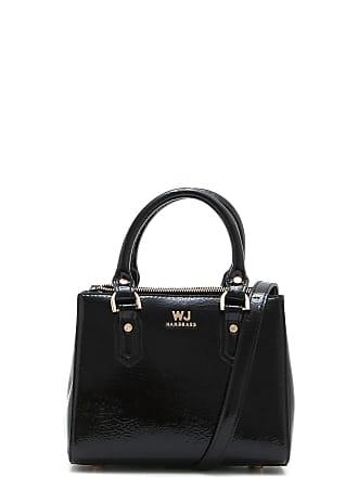 0ecbfdd26 WJ® Bolsas: Compre com até −53% | Stylight