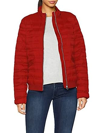 870b3f9a2e23 Replay® Jacken für Damen  Jetzt bis zu −40%   Stylight