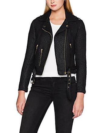 Vestes Guess pour Femmes - Soldes   jusqu  à −61%   Stylight 0295f32b694