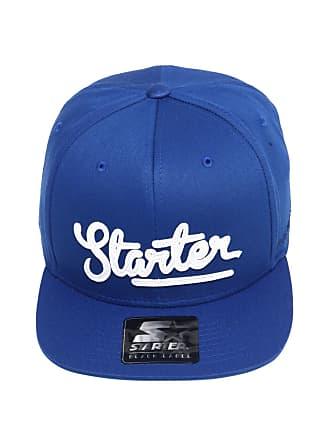 Starter Boné Starter Snapback 19089 Azul a98938f6995