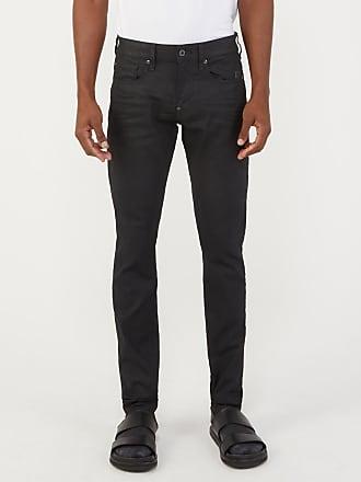 Pantalons pour Hommes G-Star®   Shoppez-les jusqu à −60%   Stylight 76446607bbca