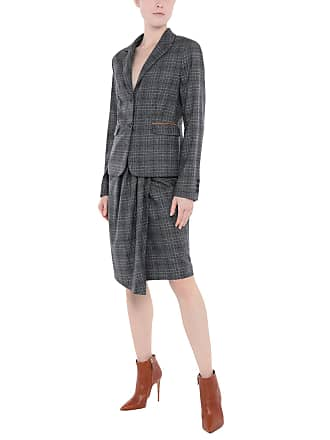 Abbigliamento Alviero Martini 1A Classe®  Acquista fino a −74 ... 45362ddede3