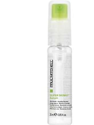 Paul Mitchell Hair care Smoothing Super Skinny Serum 150 ml