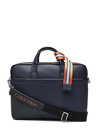 Calvin Klein Flex 2 Gusset Laptop Bag 2ea0022b838d3