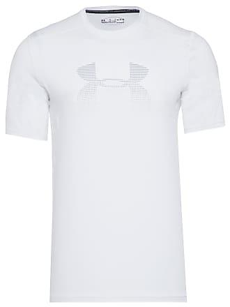 Under Armour® T-Shirts Estampadas  Compre com até −59%  432b3b3164d09