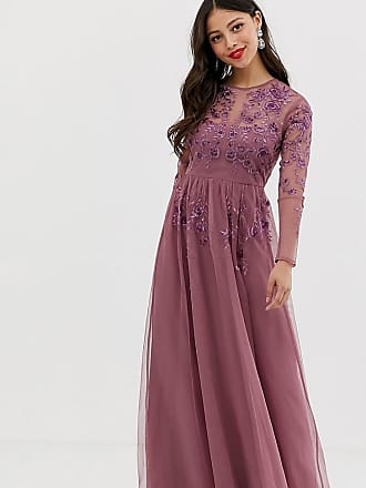 2ab83d3db3c5 Asos® Maxi Dresses: Must-Haves on Sale up to −70% | Stylight
