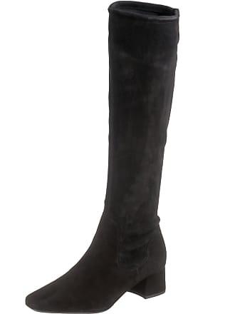 Peter Kaiser Stiefel  192 Produkte im Angebot   Stylight 680137b582