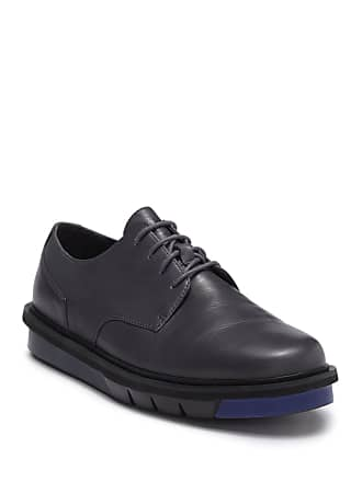 dc19c9f6688 Men s Camper® Derby Shoes − Shop now up to −75%