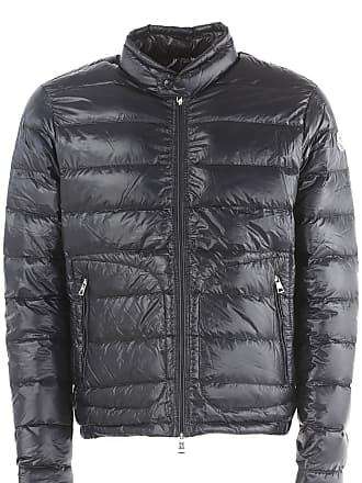 b793f7ee110e2f Jacken von Moncler®  Jetzt bis zu −58%