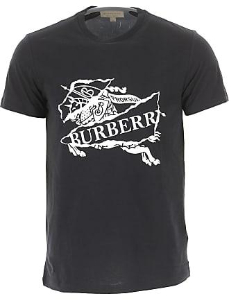 ac20b0842055c2 T-Shirts Burberry®   Achetez jusqu  à −50%   Stylight