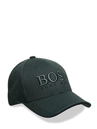 Baseball Kepsar  Köp 229 Märken upp till −50%  0a5ab2b6809fd
