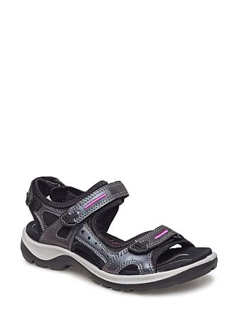0d42891b9f62bc Ecco Outdoor Sandalen für Damen − Sale  bis zu −30%