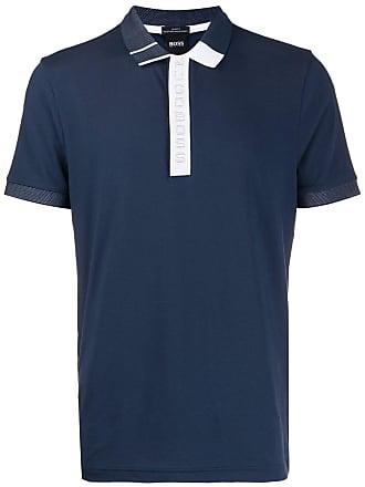 8bfa3f38 HUGO BOSS Polo Shirts for Men: 98 Items | Stylight