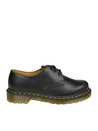 Dr. Martens 1461 59 Smooth black boots