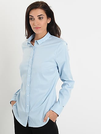 Chemise Haria fitted