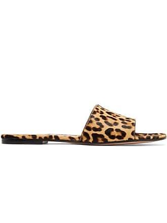 462bd747216cfc Chaussures Gianvito Rossi® : Achetez jusqu''à −60%   Stylight