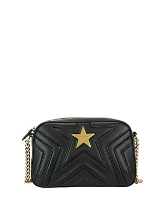 9382d7f7270 Stella McCartney® Shoulder Bags  Must-Haves on Sale up to −60 ...
