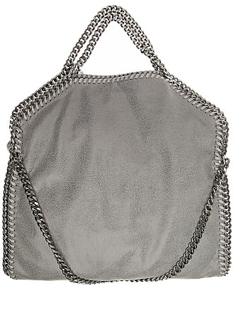 f10df5eb5db2 Stella McCartney® Bags − Sale  up to −50%