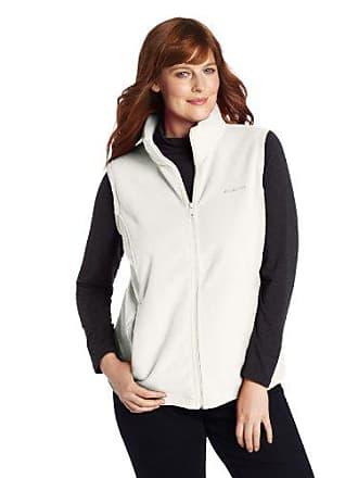 79bb290fadf Columbia Womens Benton Springs Plus Size Vest