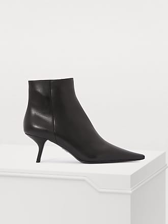f1d5dd73 Prada Ankle Boots for Women − Sale: up to −67%   Stylight