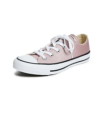 8d7f99c297b7 Converse® Shoes  Must-Haves on Sale up to −65%   Stylight