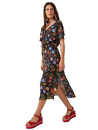 1e3111bdad59d AMARO® Vestidos Midi: Compre com até −50% | Stylight