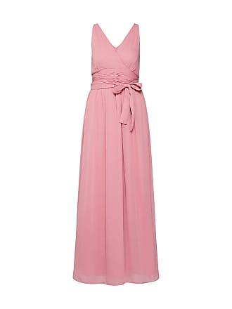 eff87361e12fb9 Vero Moda Kleider  502 Produkte im Angebot