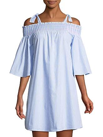 9246cdb1b1 Neiman Marcus® Short Dresses − Sale  up to −60%