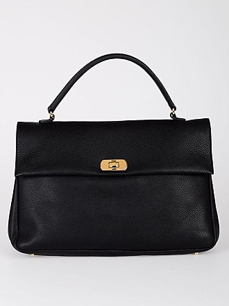 Marni Hand Bag size Unica