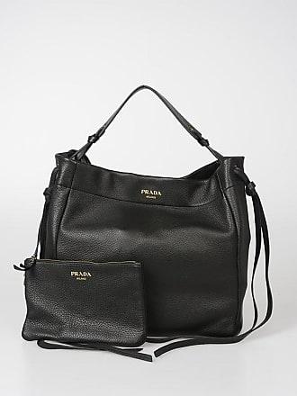 938edb9726 Borse Prada®: Acquista fino a −55% | Stylight
