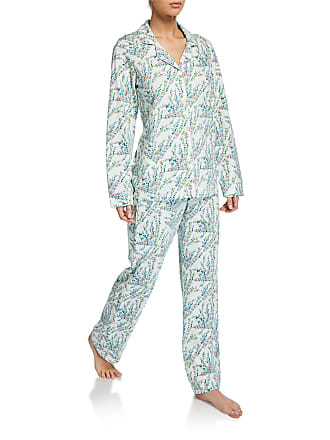 dcd93ffd8 BedHead® Pajamas: Must-Haves on Sale up to −25% | Stylight