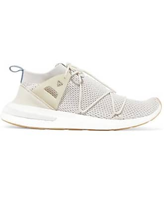 802bce793b2d0 Adidas Originals® Summer Shoes  Must-Haves on Sale up to −65 ...