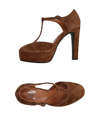 c55ab5097a02 Brown Heels  113 Products   up to −83%