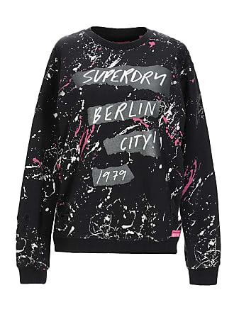 bc8410d3737ec8 Superdry Sweaters voor Dames  36 Producten