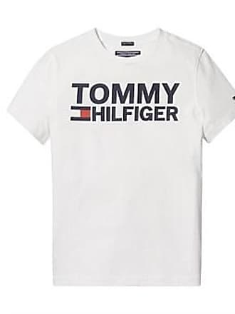 535ec3d64fcd5 Tommy Hilfiger Essential Graphic Tee S S (Boys 8-14 Years)