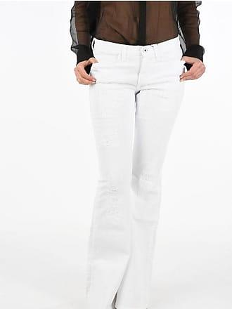 Faith Connexion distressed bootcut jeans Größe 29