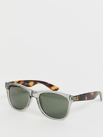 dbc88e3df8 Vans® Sunglasses − Sale  at £10.75+