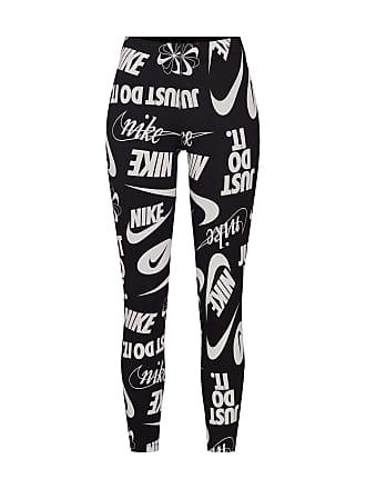 560dc75f11f667 Nike Hosen für Damen − Sale  bis zu −41%