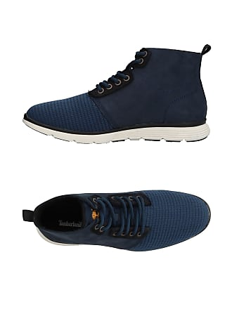 Timberland CHAUSSURES - Sneakers   Tennis montantes 7731a2dadfc