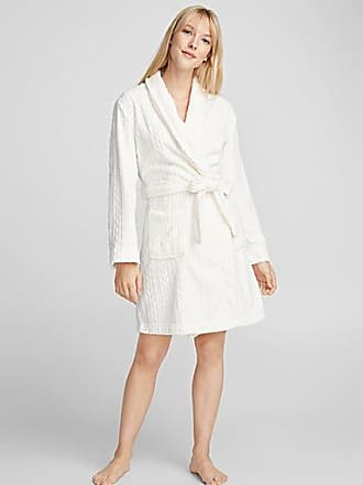 Dressing Gowns − Now  989 Items up to −71%  26e3b5ee9